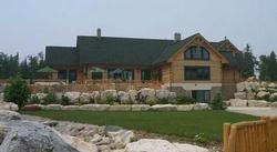 Royal Michaels Bay Resort
